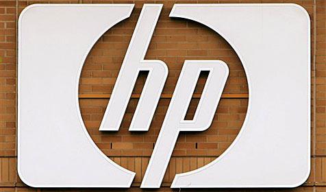 HP ruft weltweit 70.000 Notebook-Akkus zurück