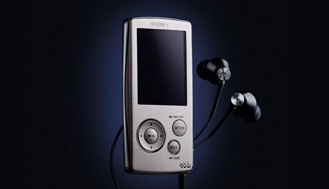 krone.at verlost zwei Mediaplayer von Sony (Bild: SONY)