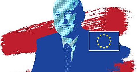 """Kandidaten für EU-Wahl nutzen """"Facebook"""" (Bild: Facebook)"""