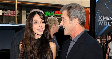 Mel Gibson bekommt Ultimatum gestellt