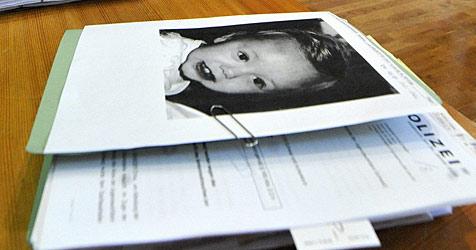 Schuldspruch für 24-Jährigen bestätigt (Bild: APA/Robert Parigger)