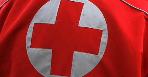Rotes Kreuz will 1.000  Freiwillige mehr gewinnen (Bild: apa/Harald Schneider)