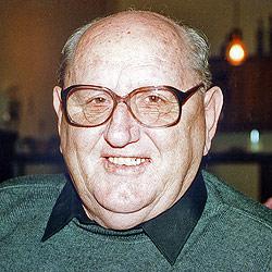 Ernst Plöchl in Südafrika brutal erwürgt (Bild: www.mariannhill.de)