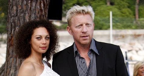 Becker zieht in die Nähe seiner Tochter