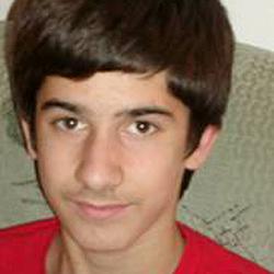 15-Jähriger seit eineinhalb Wochen verschwunden (Bild: privat)
