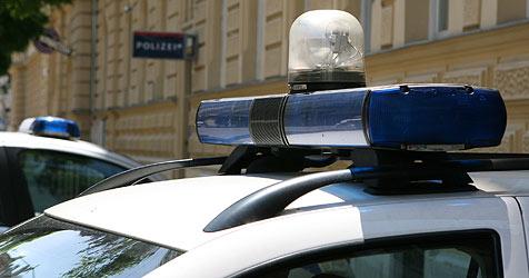 Drei Polizei-Affären liegen noch im Dunkel (Bild: Jürgen Radspieler)