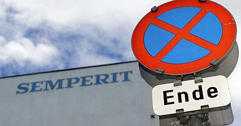 Conti schließt Reste von Traditions-Reifenwerk (Bild: APA/Helmut Fohringer)