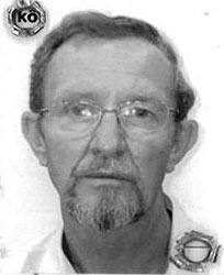 64-jähriger Ungar seit Dienstag vermisst (Bild: SID NÖ)