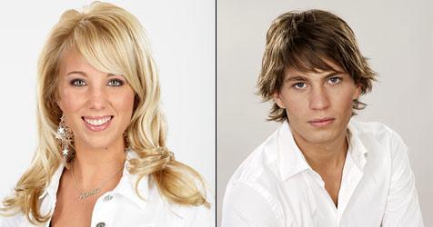 Annemarie Eilfeld: Beziehung frei erfunden? (Bild: RTL/Stefan Gregorowius, RTL/Rolf Baumgartner)
