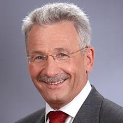Haneder zum neuen AKNÖ-Präsidenten gewählt (Bild: AKNÖ)