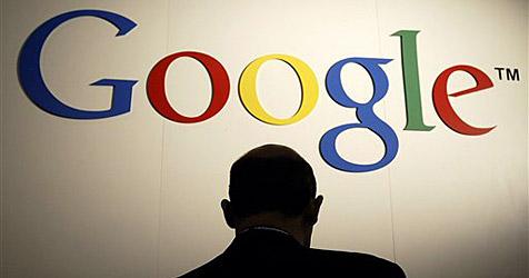 Google will Afrika mit SMS-Diensten erobern