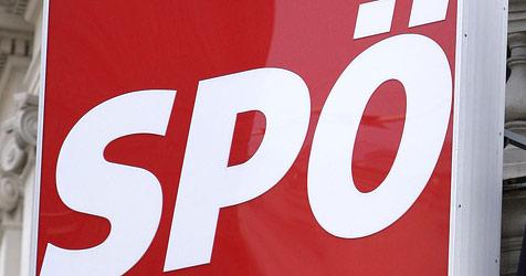 """SP-NÖ dementiert """"Geheimplan"""" für Gemeinde-Fusionen (Bild: APA/ROBERT JAEGER)"""