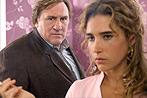 """Gerard Depardieu ist """"Kommissar Bellamy"""""""