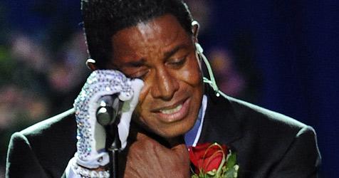 """Michael Jackson kommt """"sicher nach Neverland"""""""