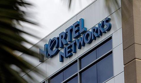 Nortel-Patente: RIM will Google-Offert übertrumpfen (Bild: AP)