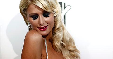 Paris Hiltons Sextape ein Lehrstück