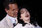 """""""Eine unmoralische Ehefrau"""" mit Jessica Biel"""