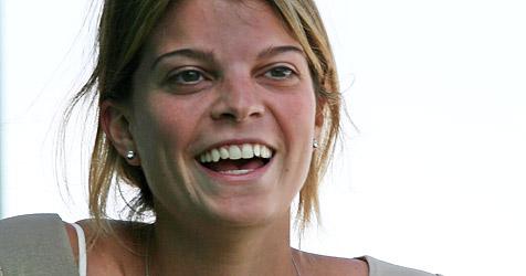Athina Onassis will Insel Skorpios verkaufen
