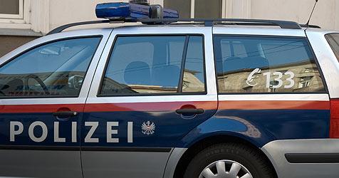 26-jähriger Linzer belästigte 50 Frauen (Bild: Andreas Graf)