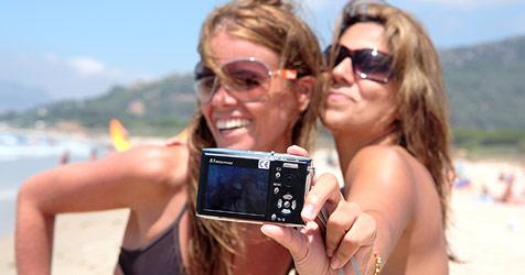 Die besten Tools für deine Urlaubsbilder (Bild: © [2009] JupiterImages Corporation)