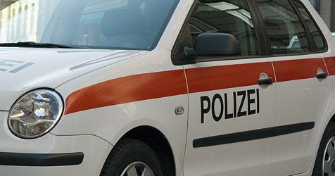 Vier Überfälle in Linz in nur einer Nacht (Bild: Andreas Graf)