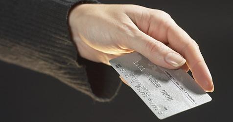 Raiffeisen startet kontaktloses Bezahlen (Bild: © [2009] JupiterImages Corporation)