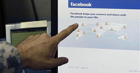 Bündnis gegen Rechtsruck macht im Internet mobil