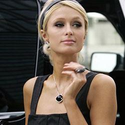 Paris Hilton muss für Film-Flop nicht zahlen