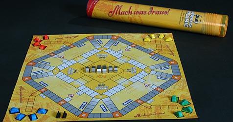 "Betrieb mit ""Abwrackprämien-Spiel"" gerettet (Bild: www.abwrackpraemie-spiel.de)"