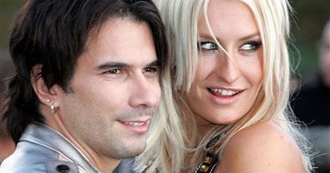 Marc Terenzi: Mit Ex Sarah Connor nur im Urlaub