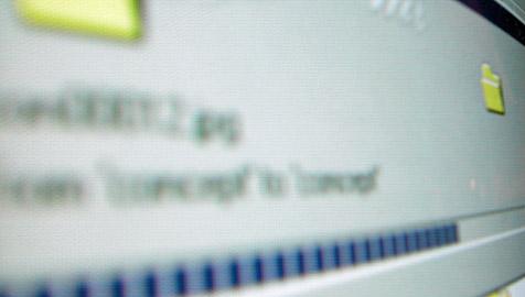 Datenaufkommen in Ö steigt - Kosten für Mobilfunk sinken (Bild: © [2009] JupiterImages Corporation)