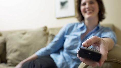 HDTV-Receiver werden mit 40 Euro gefördert (Bild: © [2009] JupiterImages Corporation)