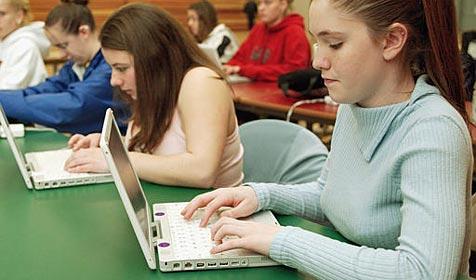 Laptop-Projekt an Frankreichs Schulen gescheitert