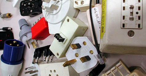 Über 80 Prozent klagen über Technik-Wirrwarr