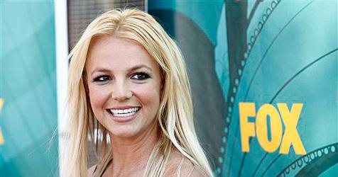Britney lässt kurioses Gerücht dementieren