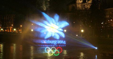 Zeugenliste für Olympia-Ausschuss ist jetzt fixiert (Bild: APA/FRANZ NEUMAYR)