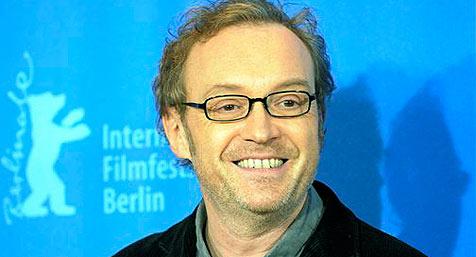 Österreich-Erfolge beim Deutschen Fernsehpreis