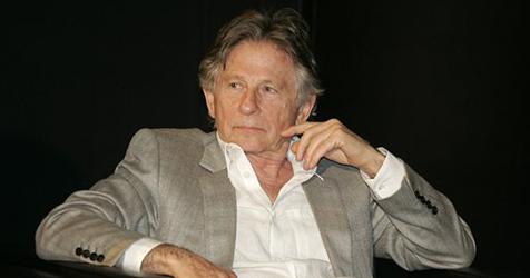 Anhörung im Fall Roman Polanski im Dezember in L.A.