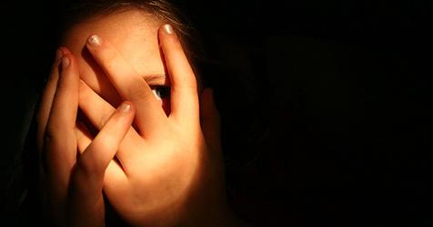 25-Jähriger soll Zwölfjährige sexuell missbraucht haben (Bild: APA/HELMUT FOHRINGER)