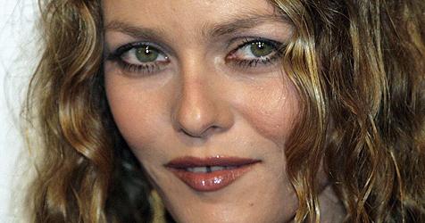 Franzosen sehen Vanessa Paradis als erfolgreichste Frau