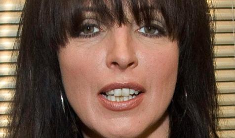 Nena soll Kontakt mit Italo-Psycho-Sekte haben