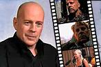 Bruce Willis im exklusiven krone.tv-Interview
