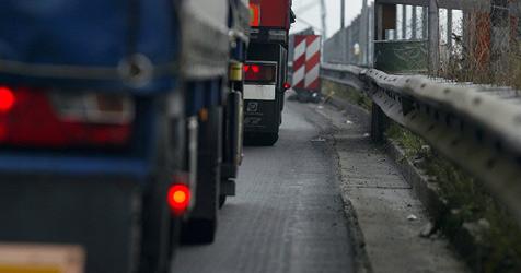 Ortsumfahrungen statt neuer Autobahn gefordert