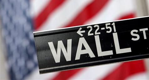 Apple-Aktie klettert an Börse auf neuen Höchststand