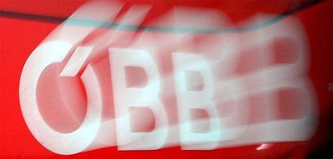 Scharfe Kritik der Parteien am neuen ÖBB-Winterfahrplan (Bild: APA/HERBERT PFARRHOFER)