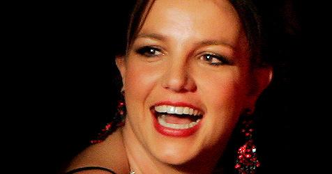 Australier warnen Britney Spears vor Playback-Konzerten