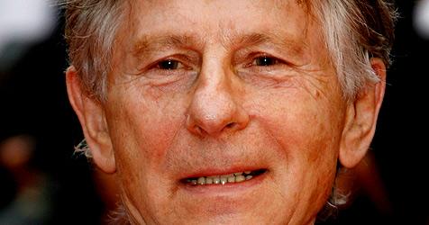 Roman Polanski will Auslieferung an USA nicht akzeptieren