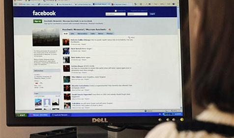 Facebook schaltet bald Werbung im Nachrichtenstrom Facebook_schaltet_bald_Werbung_im_Nachrichtenstrom-Nutzer_nicht_erfreut-Story-306158_476x280px_2_kQ5VTScfwoOMU