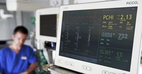 22-jährige Oberösterreicherin stirbt an Meningitis