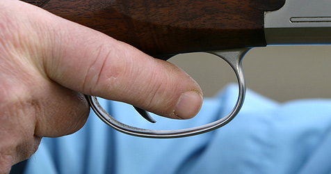 FPÖ-Obmann muss wegen Nötigung hinter Gitter (Bild: © [2009] JupiterImages Corporation)